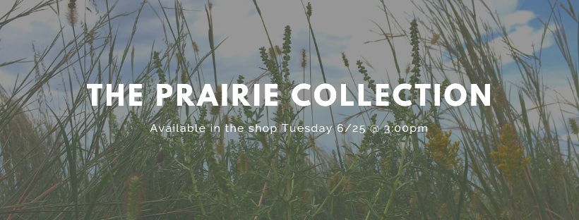 MeritMade+Prairie+Collection+Header+Image