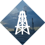 icons-oil derrick2.png
