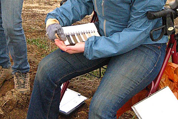 Soil_Judging_2013_WI-022.jpg