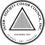 Inter-Society Color Council