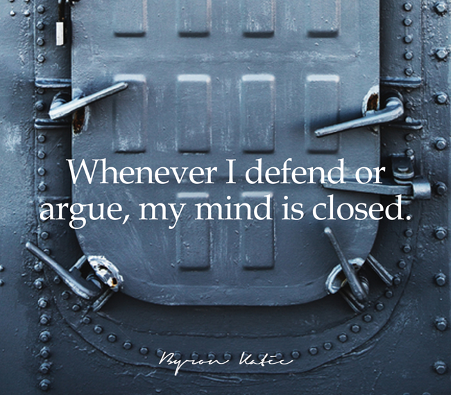closed mind.png