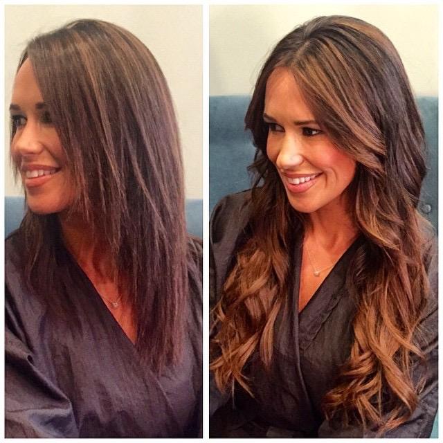 Hair & Love Hair Extension Photos by Danielle Keller 5.JPG