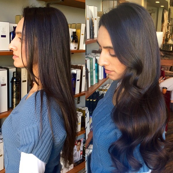 Hair & Love Hair Extension Photos by Danielle Keller 1.JPG