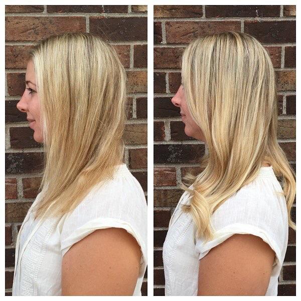 Hair & Love Hair Extension Photos by Danielle Keller 2.JPG