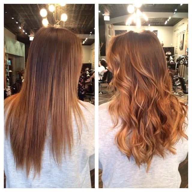 Hair & Love Hair Extension Photos by Danielle Keller 3.JPG