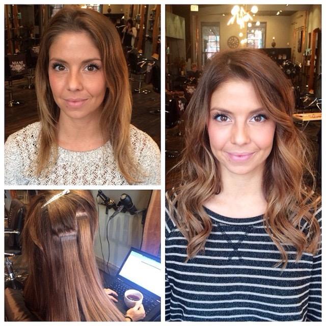 Hair & Love Hair Extension Photos by Danielle Keller 4.JPG