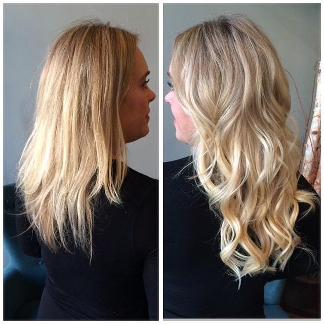 Hair & Love Hair Extension Photos by Danielle Keller 6.JPG