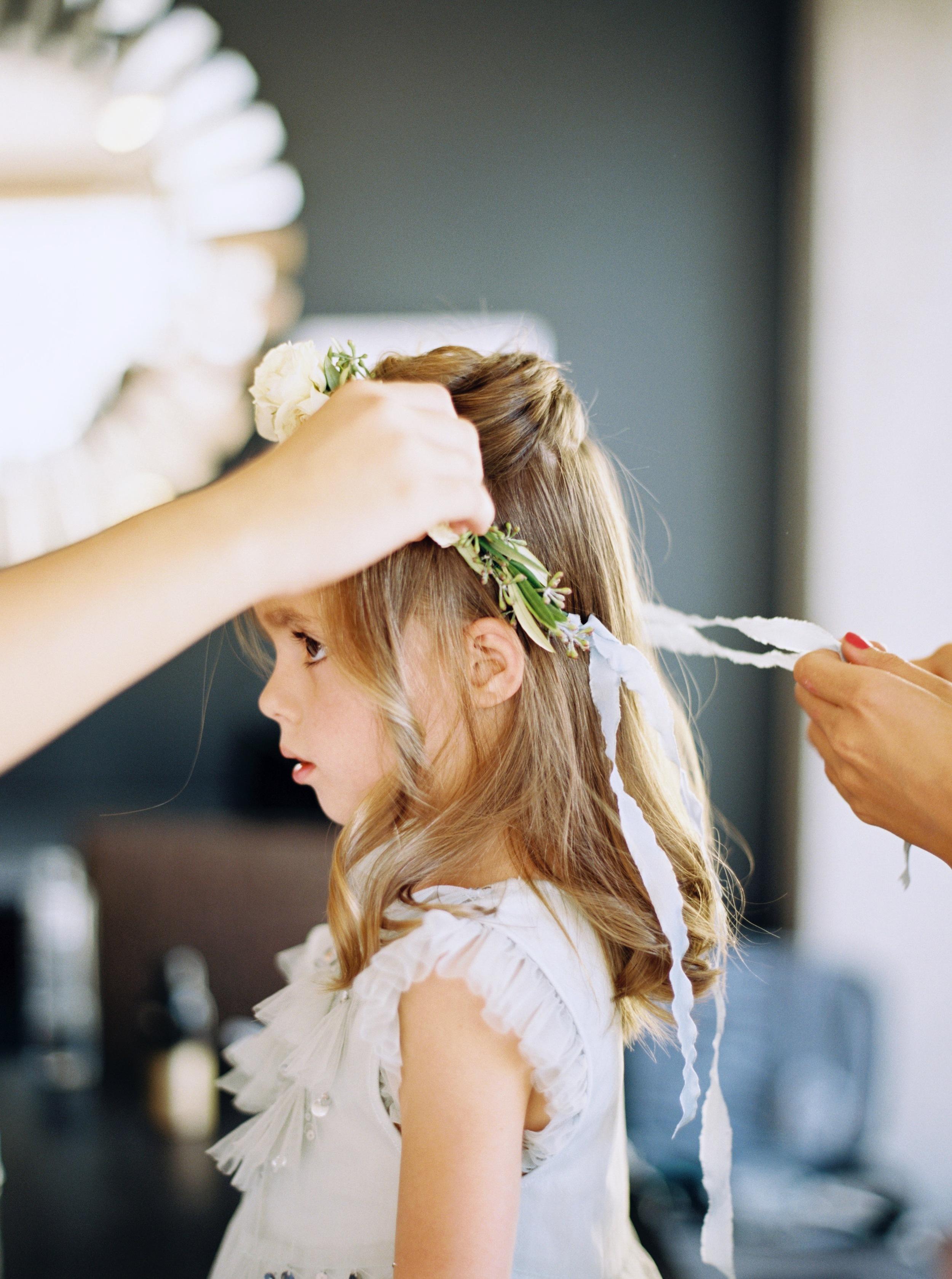 Hair and Love Bridal Portfolio by Danielle Keller | Photographer Kyle John 11.jpg