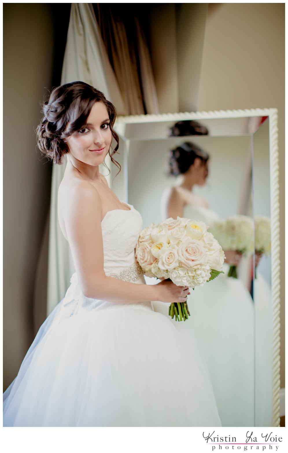 Kristin-La-Voie-Photography-Chicago-Wedding-Photographer-Blackstone-Renaissance-132.jpg