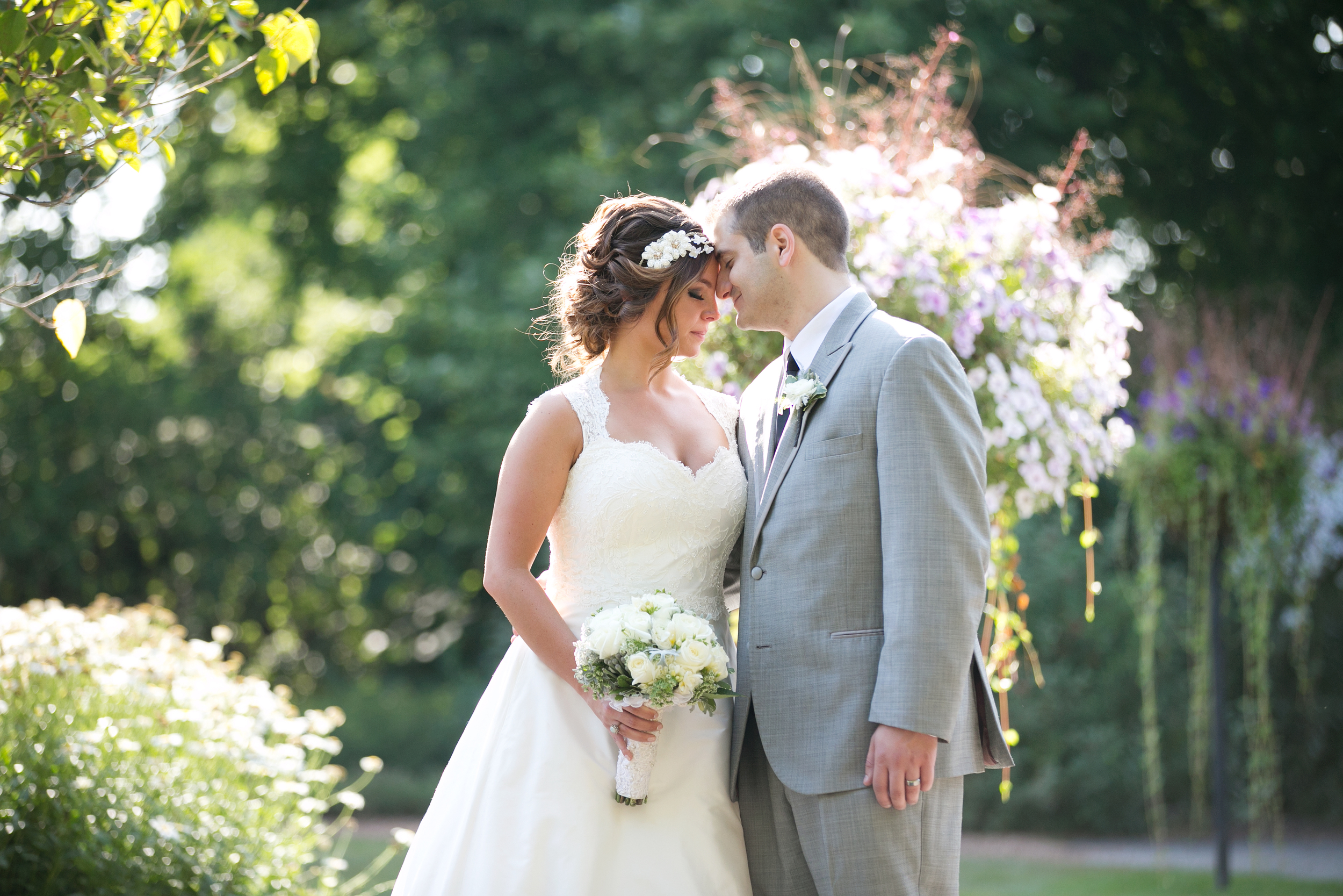 Heather Roth Photography