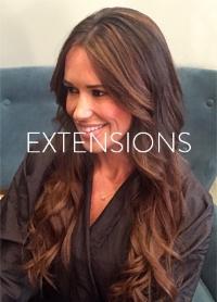 Extension Portfolio
