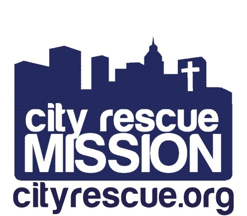 City Rescue Mission logo.jpg