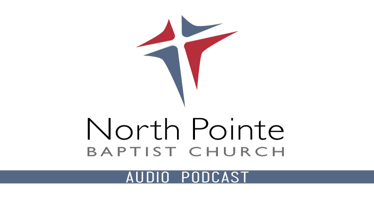 Podcast-Logo.jpg