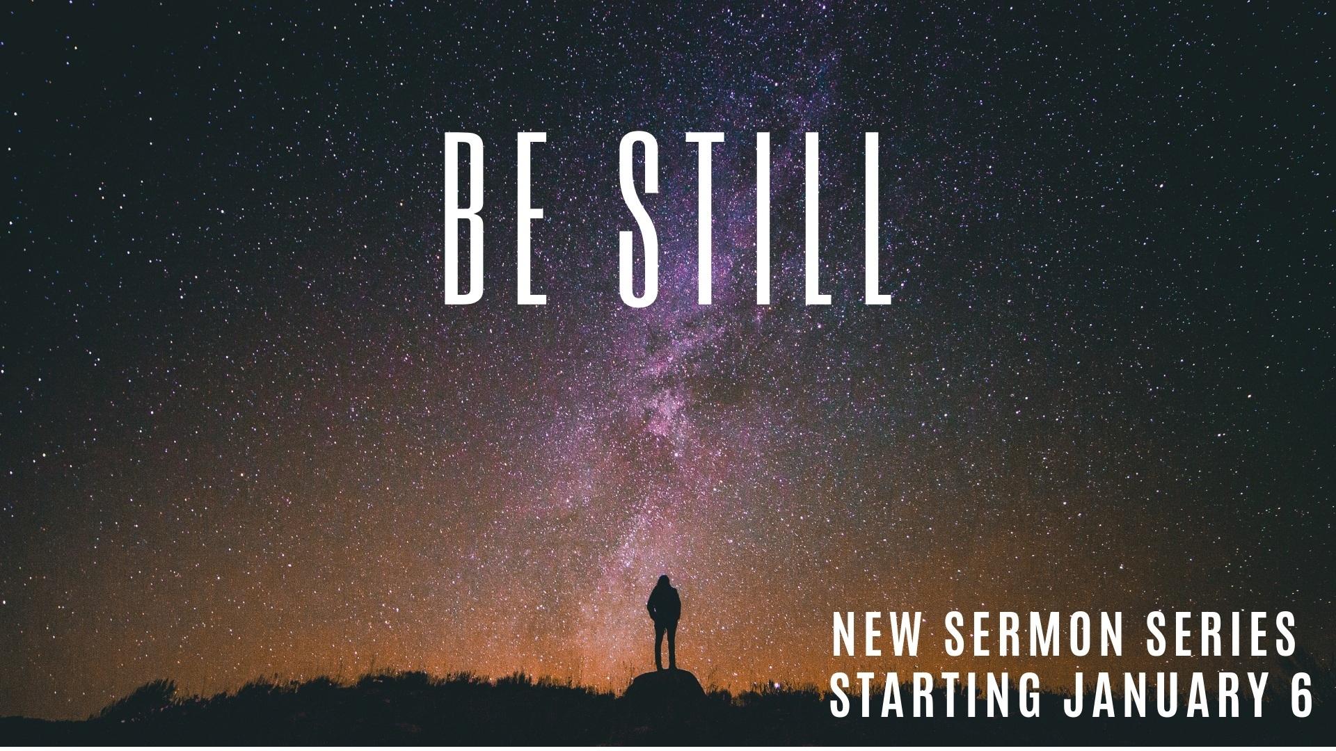 Be+Still.jpg