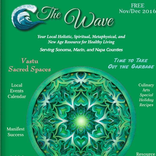 The-Wave-header-v2.png