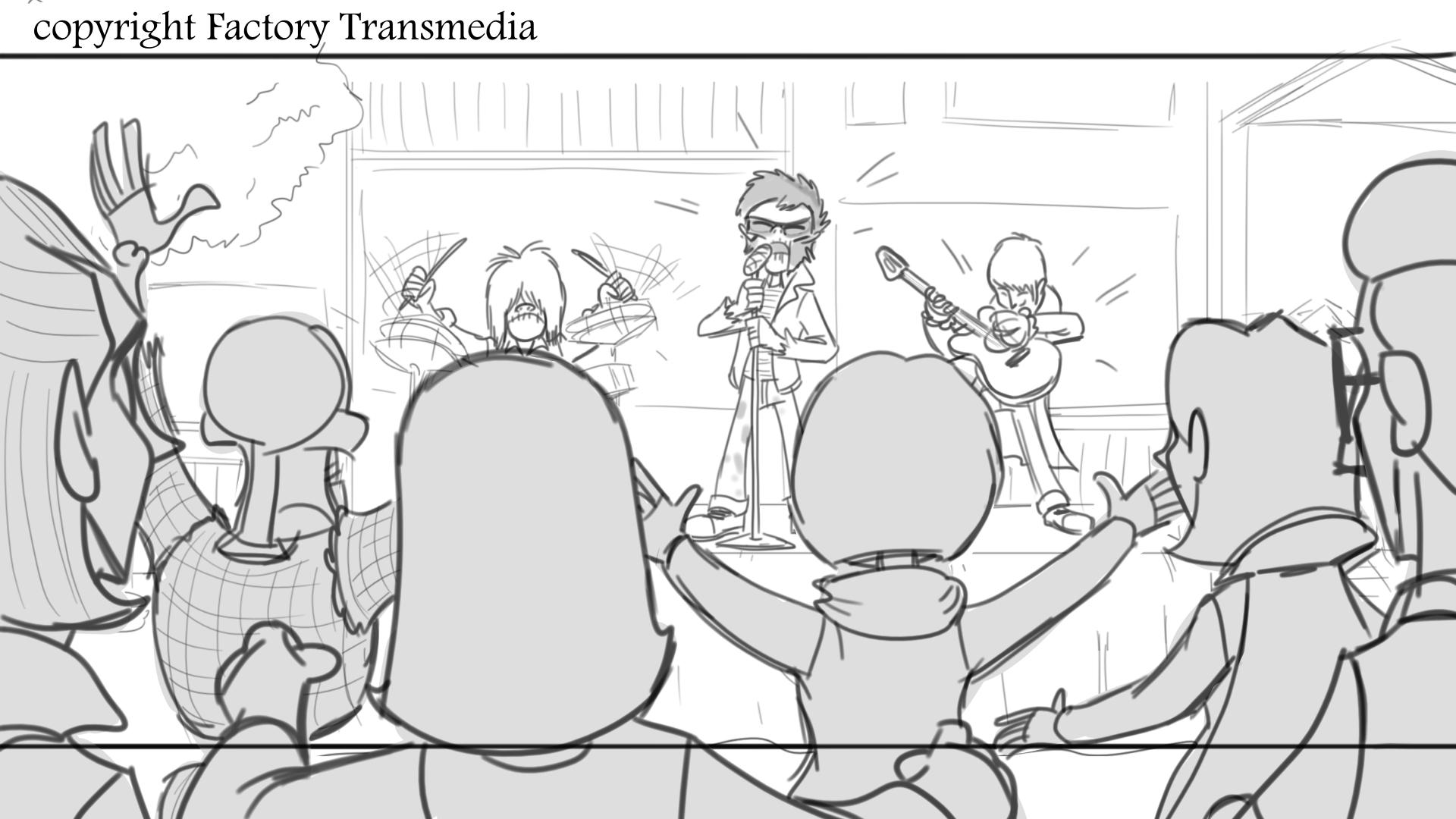 panel_11.jpg