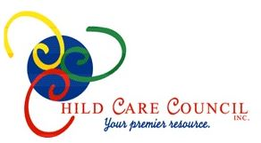 Child Care Council.JPG