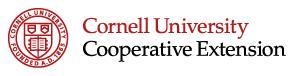 Cornell Coop Logo.jpg