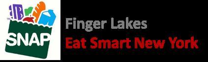 Eat Smart NY Logo.jpg