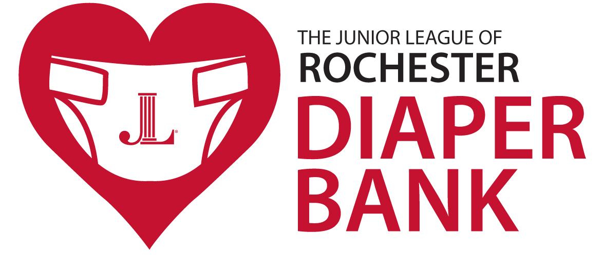 JLR Diaper Bank Logo.jpg