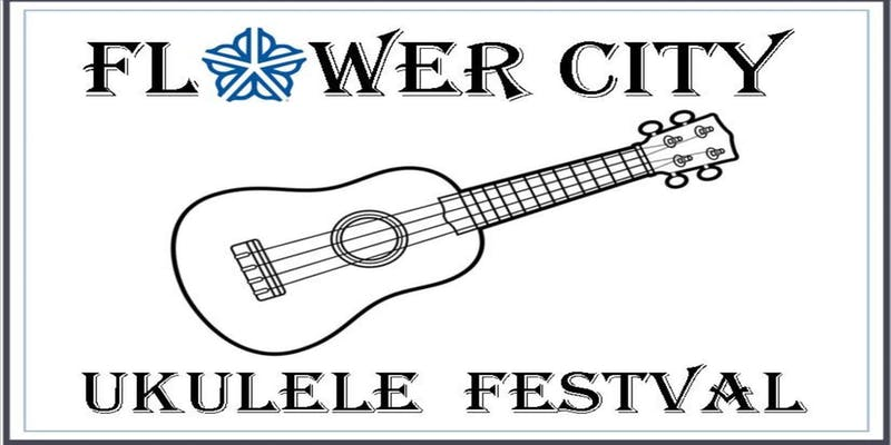 Flower City Ukulele Festival.jpg