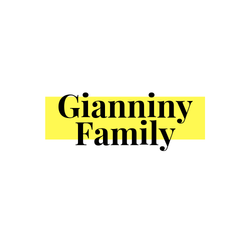 Gianniny Family.png