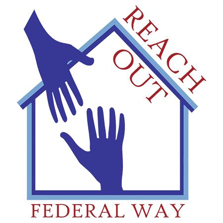 reach-out-logo-fw_websq.jpg