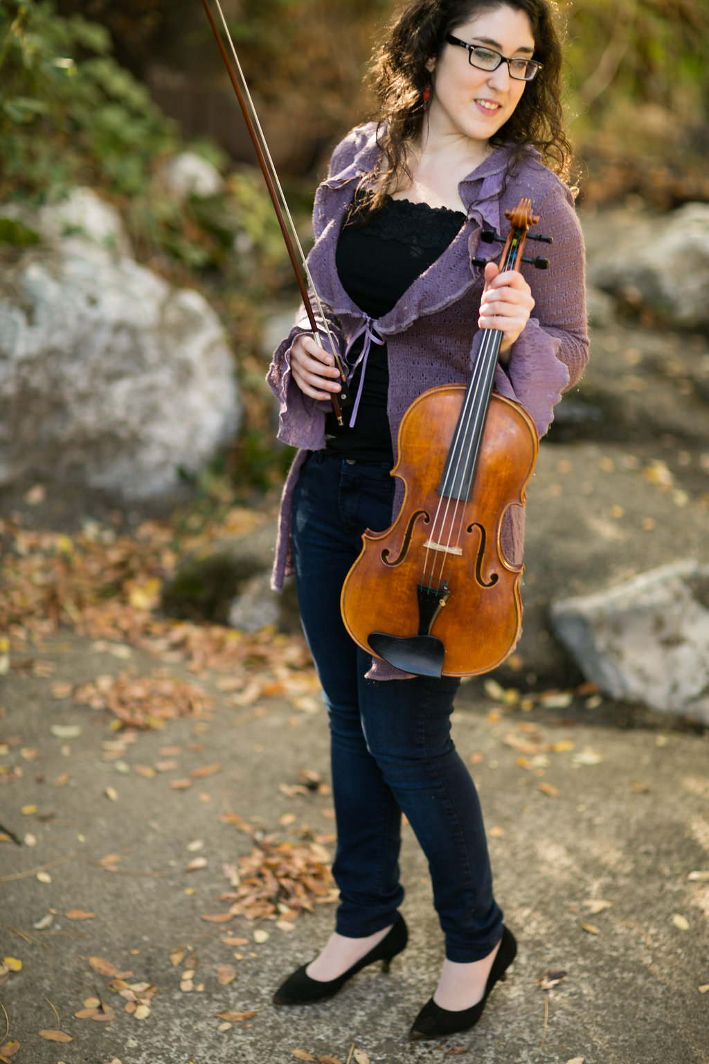 Tabea Kaempf by Heather Armstrong6.jpg