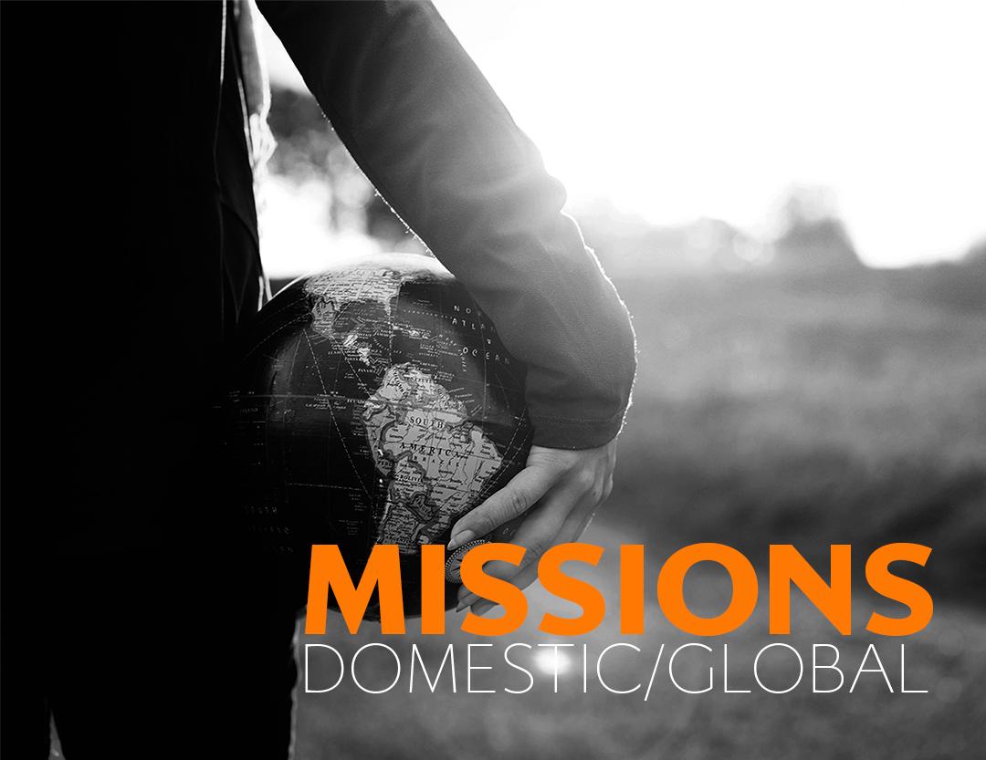 MISSIONS 1080.jpg