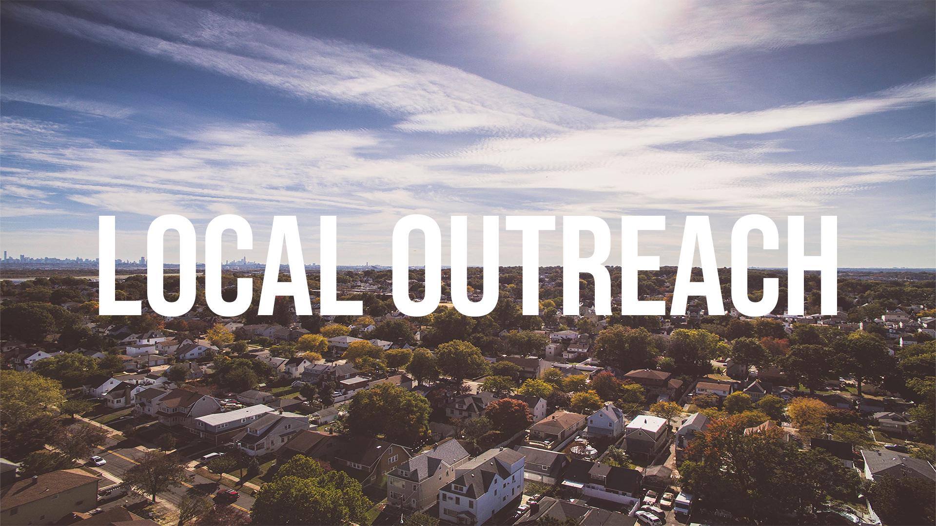 local outreach main.jpg
