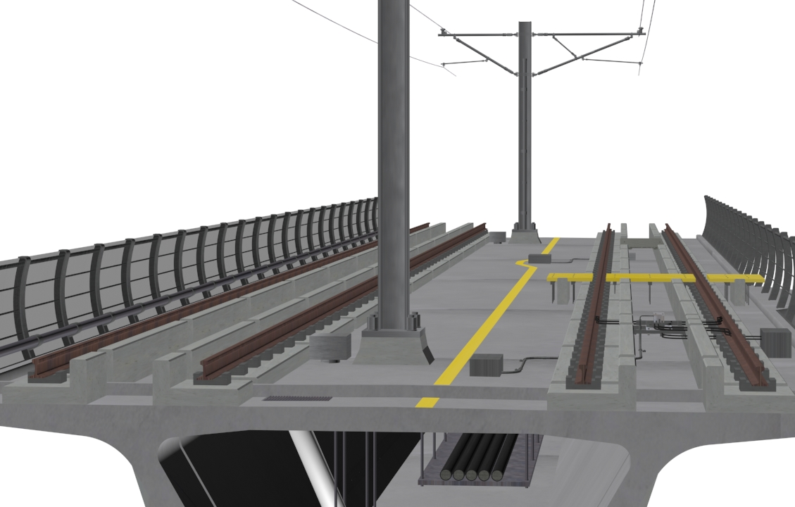 Guideway-LookDownTracks_Rev5.jpg