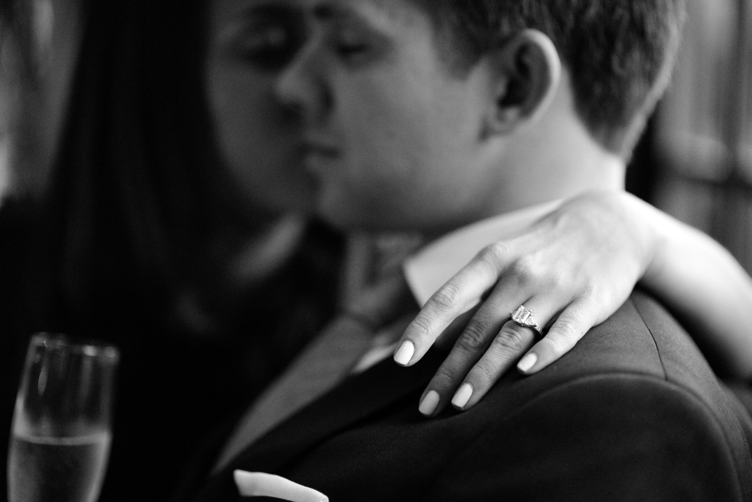 Elaine+Jeff_484Engagements_01.JPG