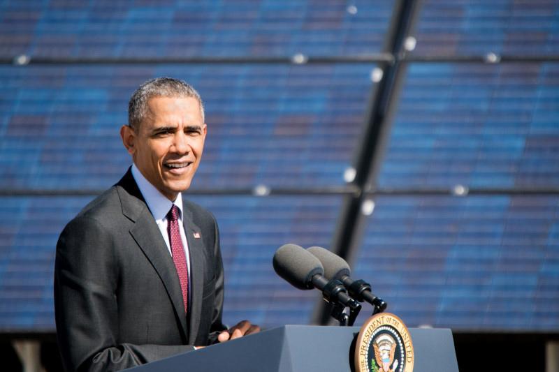 Obama-Utah-1.jpg