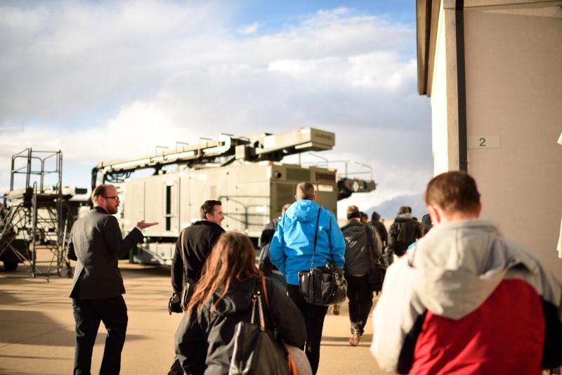 Obama-Utah-3.jpg