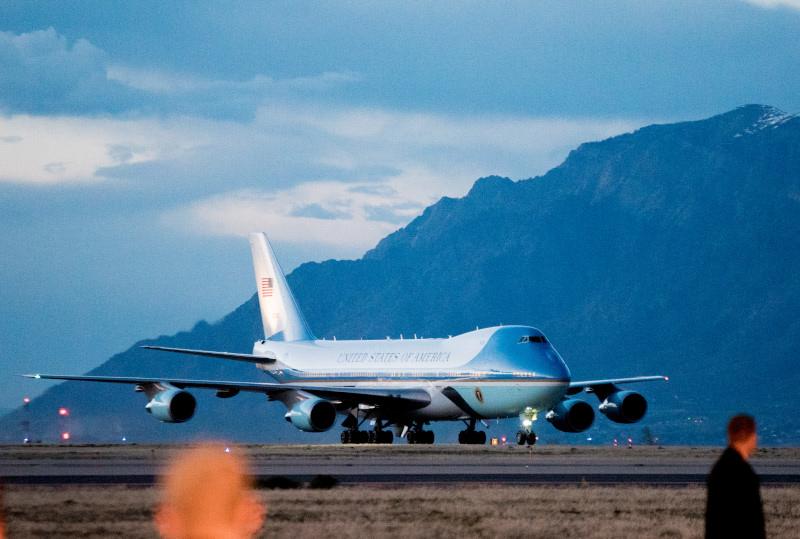 Obama-Utah-12.jpg