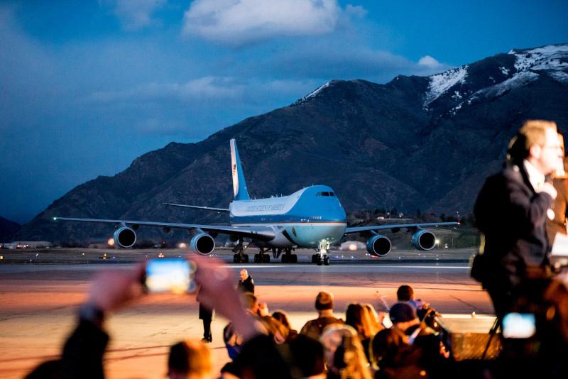 Obama-Utah-15.jpg