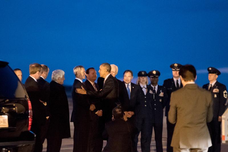 Obama-Utah-21.jpg