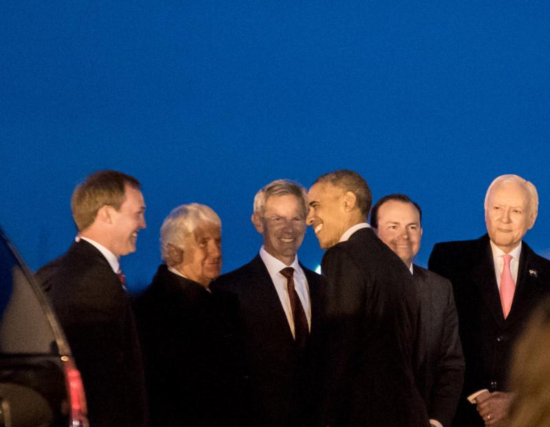 Obama-Utah-24.jpg