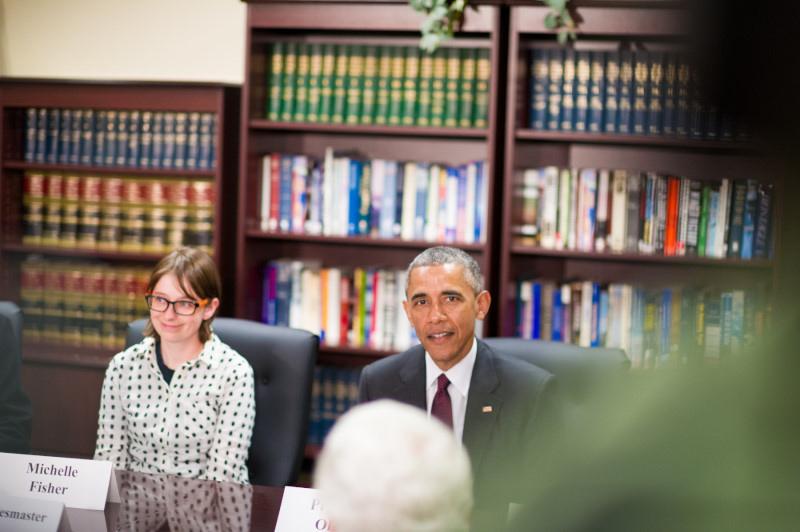 Obama-Utah-34.jpg