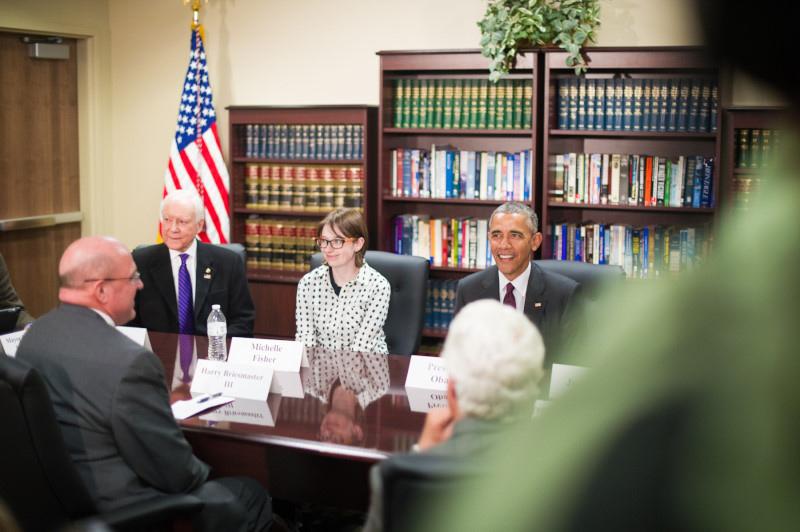 Obama-Utah-35.jpg