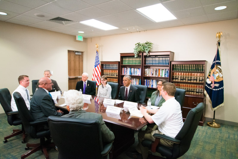 Obama-Utah-36.jpg