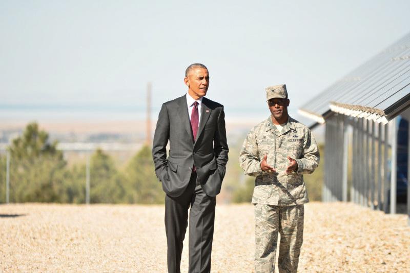 Obama-Utah-41.jpg