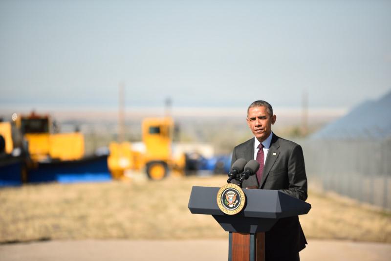 Obama-Utah-45.jpg