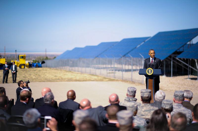 Obama-Utah-44.jpg