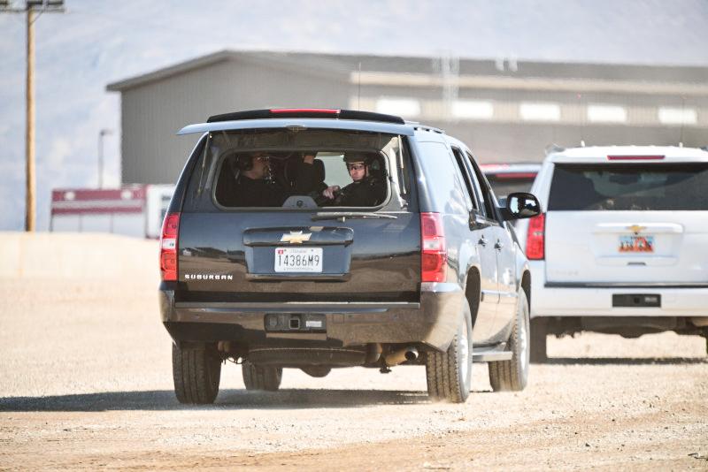 Obama-Utah-50.jpg