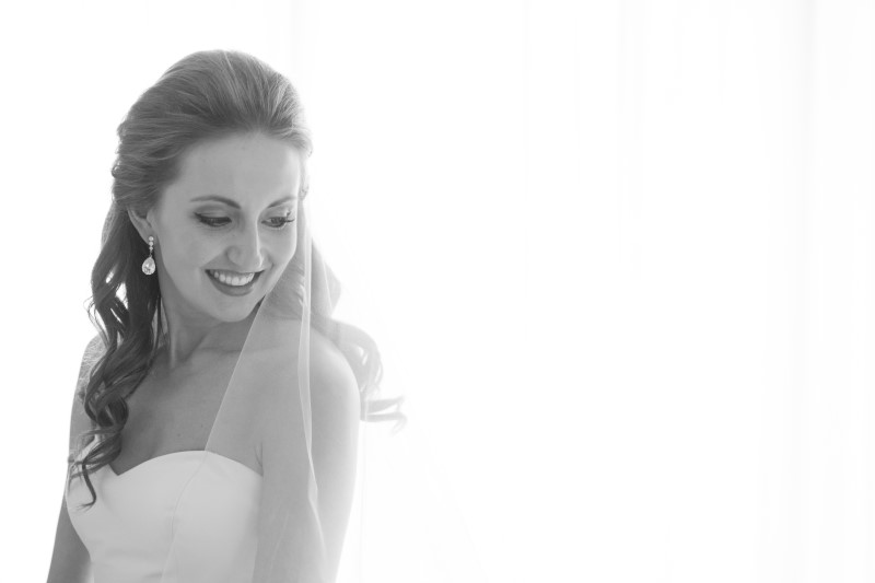 Anna+Doug Wedding-79_01.JPG
