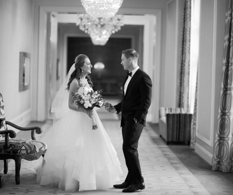 Anna+Doug Wedding-160_01.JPG