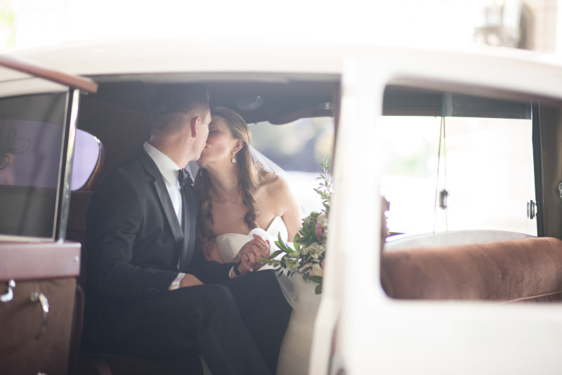 Anna+Doug Wedding-298-3_01.JPG