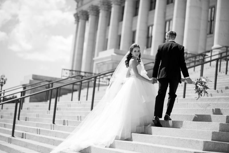 Anna+Doug Wedding-338_01.JPG