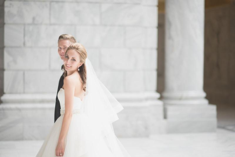 Anna+Doug Wedding-359_01.JPG